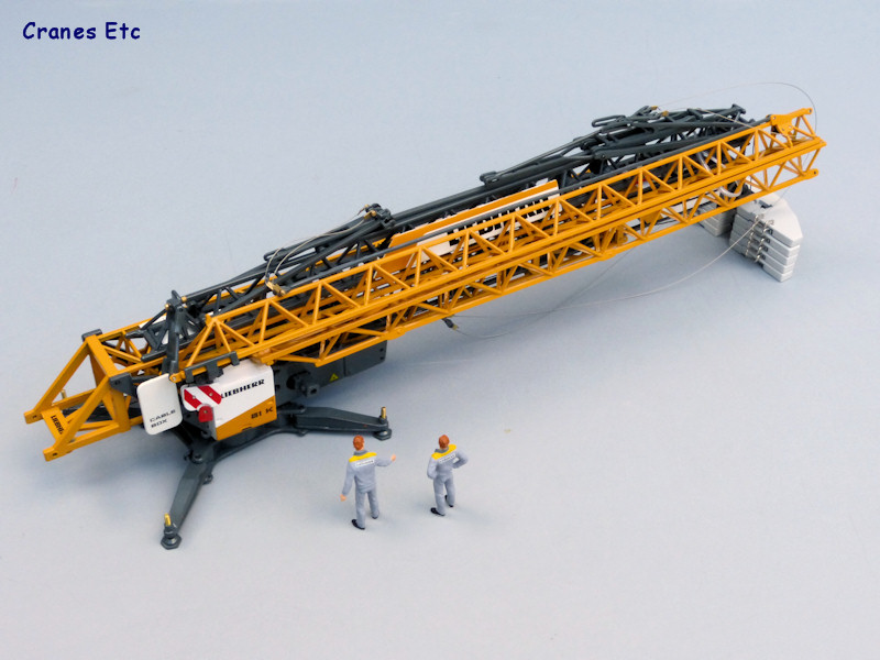 Crane online shop